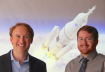 Not so good vibrations: UGA engineers help NASA fine-tune new Space Launch System