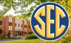 UGA Engineering Student-Athletes Named to SEC Academic Honor Roll