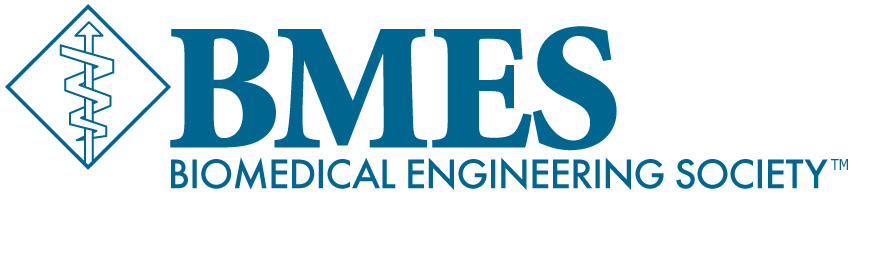 Biomedical Engineering Society | UGA College of Engineering